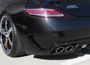 mercedes-benz sls amg by mec design-403857