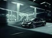 porsche cayman s black edition-401157