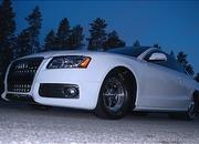 audi a5 drag car by eklund racing-405731
