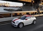 mini coupe-406605
