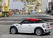 mini coupe-406608