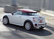 mini coupe-406617