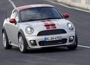 mini coupe-406625