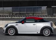mini coupe-406596