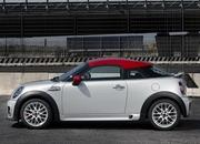 mini coupe-406599