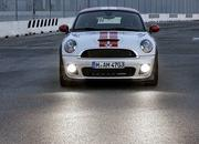 mini coupe-406602