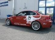 bmw 1-series m coupe by techtec-406256