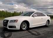 audi a5 drag car by eklund racing-405606