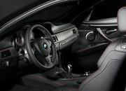bmw m3 frozen black edition-405559