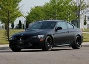 bmw m3 frozen black edition-405568