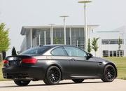 bmw m3 frozen black edition-405550