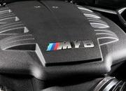 bmw m3 frozen black edition-405556