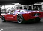 ford gt by ae performance-406332