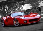 ford gt by ae performance-406326