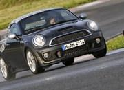 mini coupe-405047
