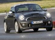 mini coupe-405050