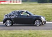 mini coupe-405062