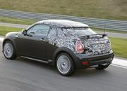mini coupe-404963