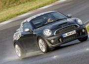 mini coupe-404948