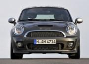 mini coupe-404990