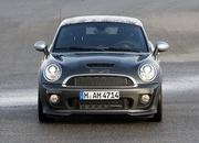 mini coupe-405002