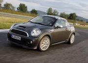 mini coupe-405008