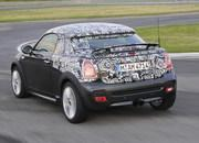 mini coupe-405023