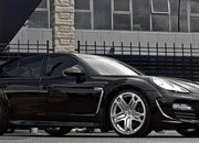 porsche panamera styling package by kahn design-407082