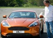 top gear season 17 preview images released-407100