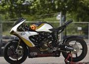 rad02 corsa evo by radical ducati-405900