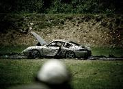 the world 8217 s most destroyed porsche is a sight for sore eyes 4