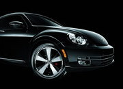 volkswagen beetle black turbo launch edition-405675