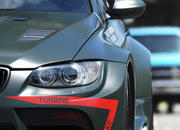bmw m3 gt3rs by vf engineering-408133