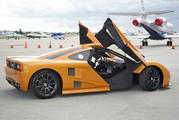 miami gt by ddr motorsport-408229
