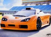 miami gt by ddr motorsport-408213