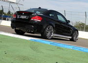 bmw 1-series m coupe by kelleners sport-408423