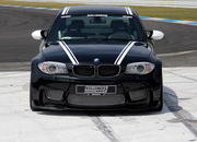bmw 1-series m coupe by kelleners sport-408427