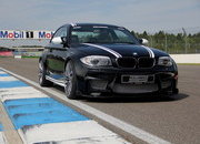bmw 1-series m coupe by kelleners sport-408435