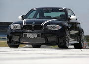 bmw 1-series m coupe by kelleners sport-408436