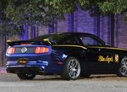 ford mustang blue angels edition-409227