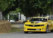 a rundown of the 2011 goodwood festival of speed-407966