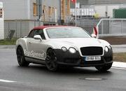 bentley continental gtc-409068
