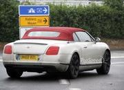bentley continental gtc-409071