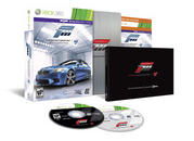 -forza motorsport to introduce limited edition version of forza 4