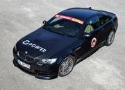 bmw m3 sk ii by g-power-408405