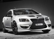 hsv sv black edition-407697