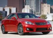 lexus is-f-413645