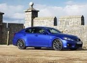 lexus is-f-413624
