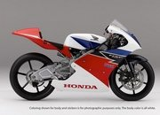 2011-honda nsf250r coming to the u.s.