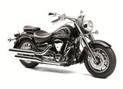 yamaha road star s-412914